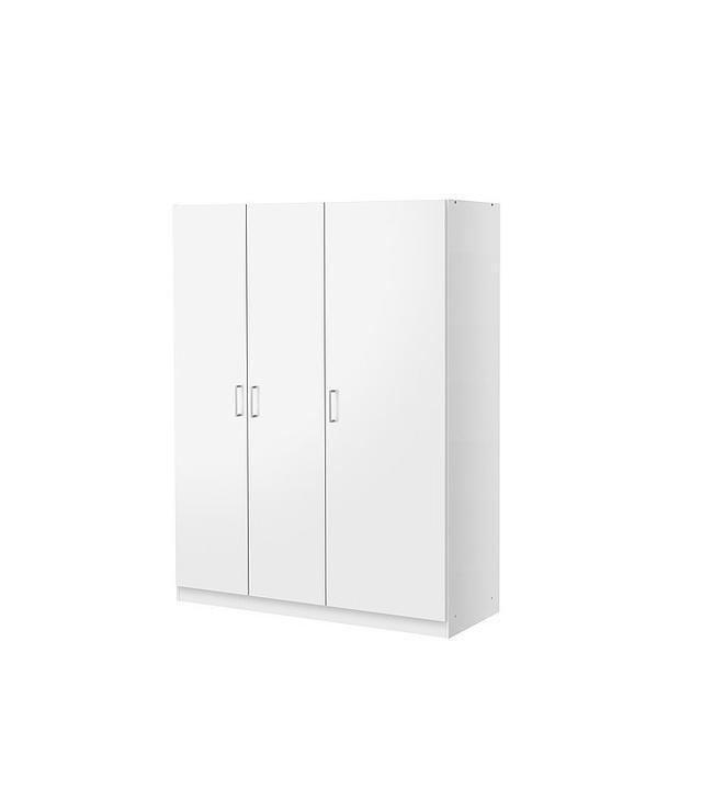 IKEA Dombås Wardrobe