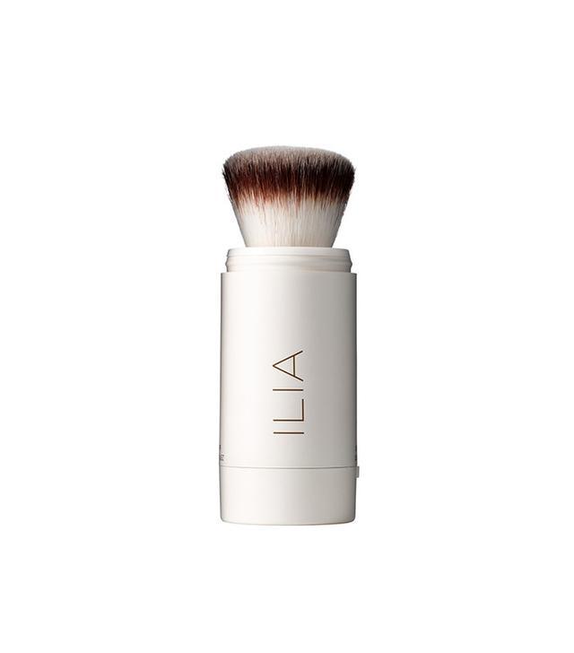 Ilia Radiant Translucent Powder