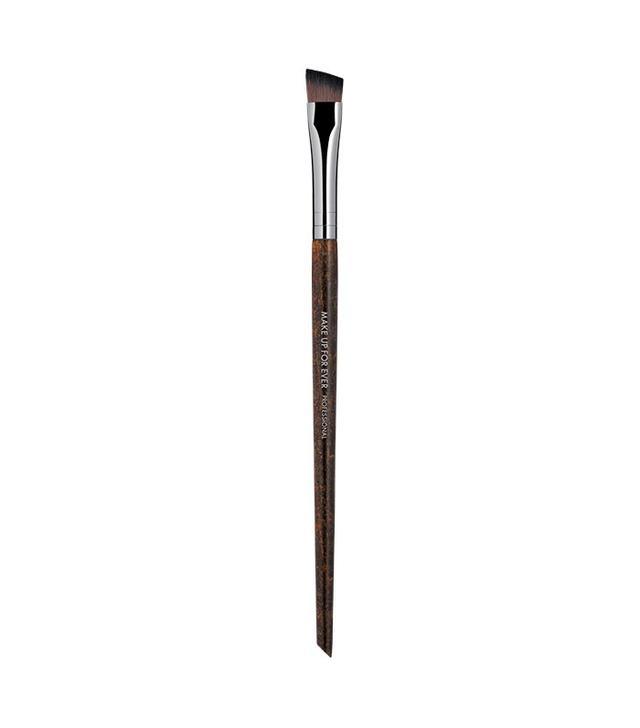 Make Up For Ever 262 Angled Eyeliner Brush