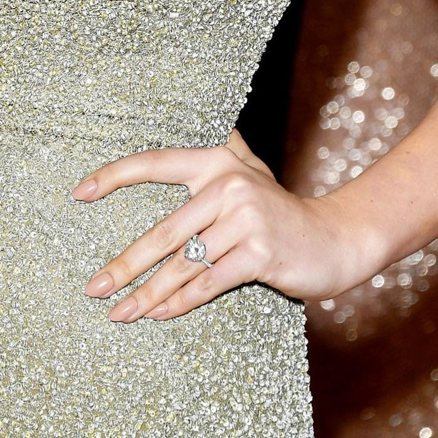 How to Save Money on Your Engagement Ring (Without Anyone Noticing)
