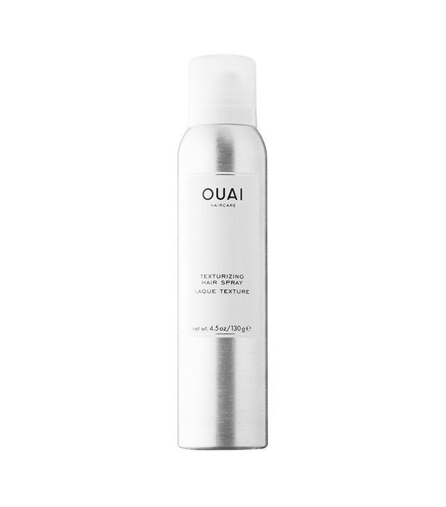 Ouai Texturizing Spray