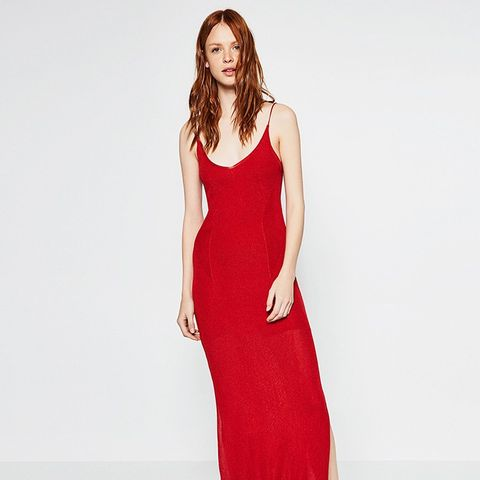 What to Buy From Zara's Major Summer Sale