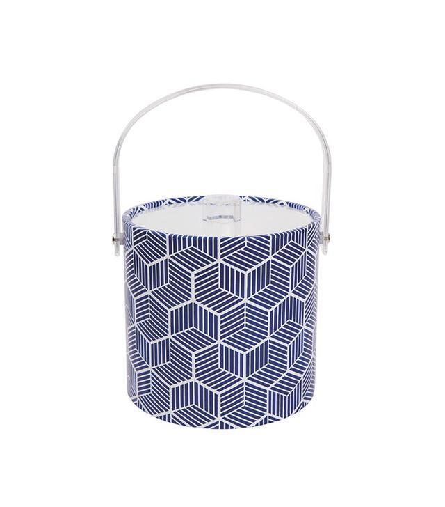 SunnyLife Lennox Ice Bucket