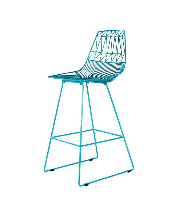 Bend Goods Lucy Barstool