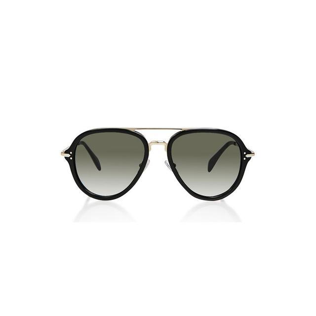 Celine Drop Sunglasses