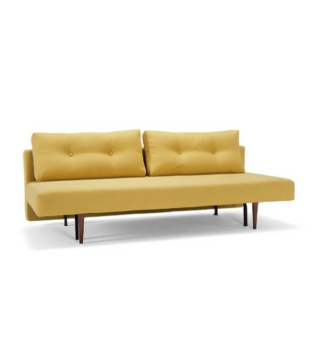 Per Weiss Home Recast Modular Sofa