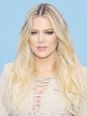 5 Beauty Lessons We Learned From Khloé Kardashian