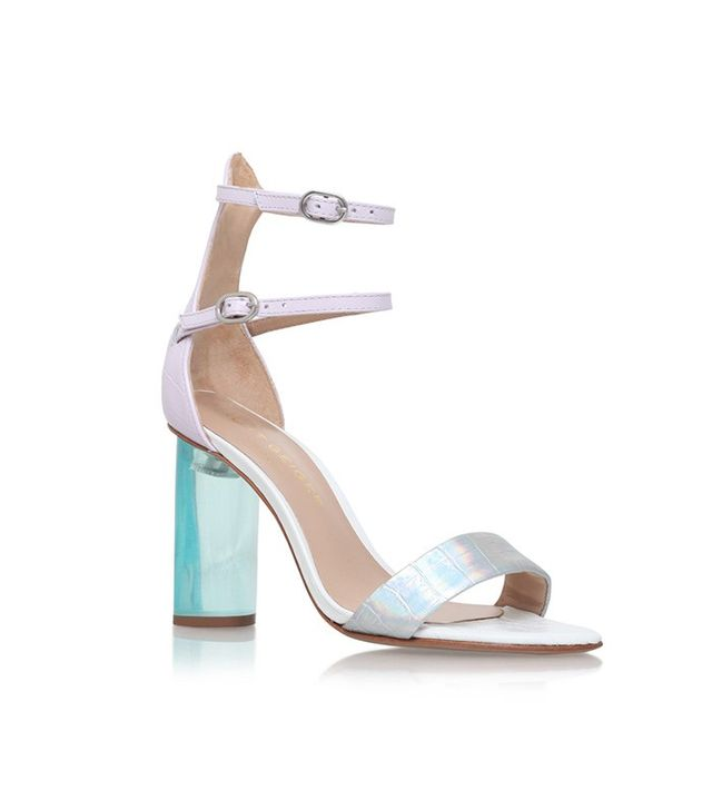 Kurt Geiger London Izzy Sandals