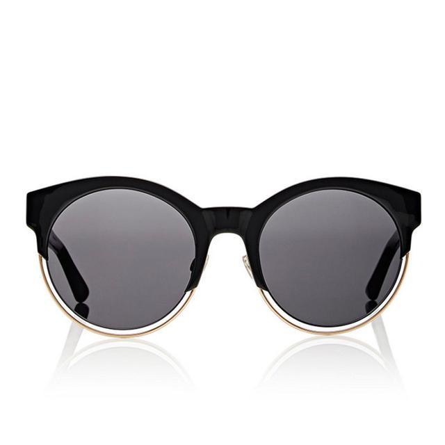 Dior Sideral1 Sunglasses