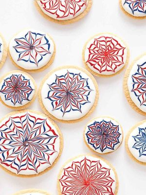 12 Fourth of July Desserts to Impress Your Friends