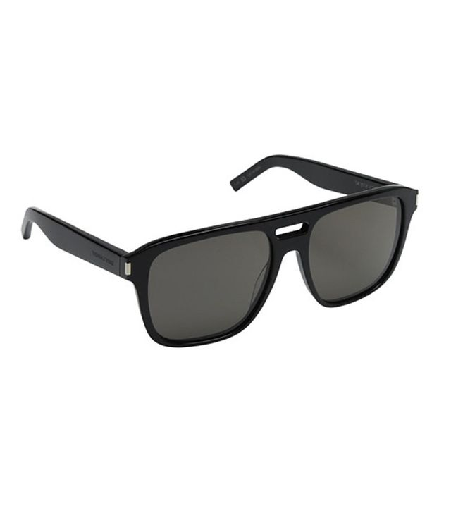 Saint Laurent SL 87 Sunglasses