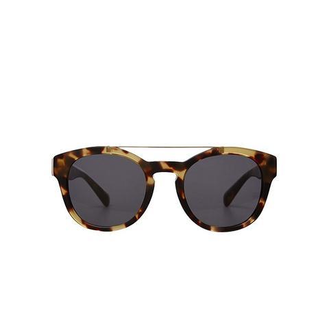 DG4274 Sunglasses