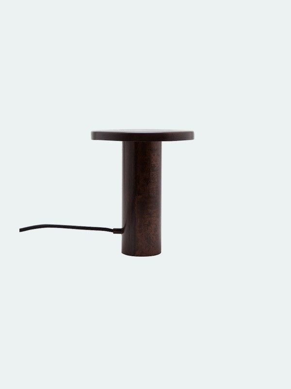 This desk accessory is a total natural mydomaine - Desherbant total naturel ...