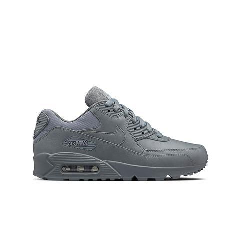 Nikelab Air Max 90 Pinnacle Sneakers