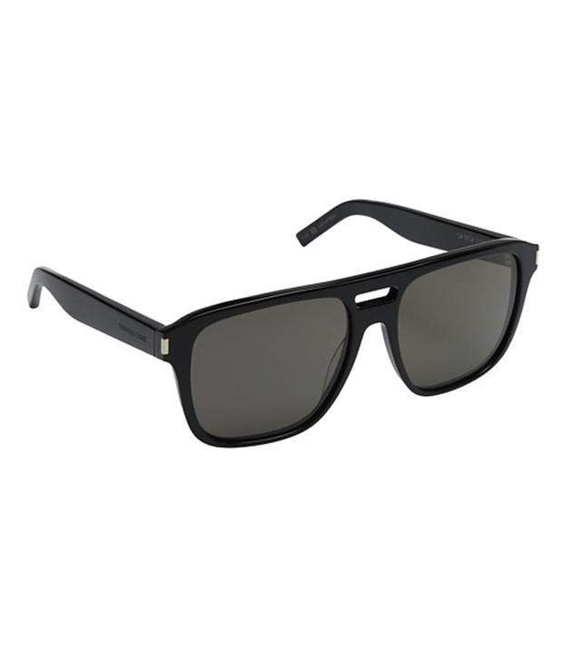 Saint Laurent SL 87 Sunglasses