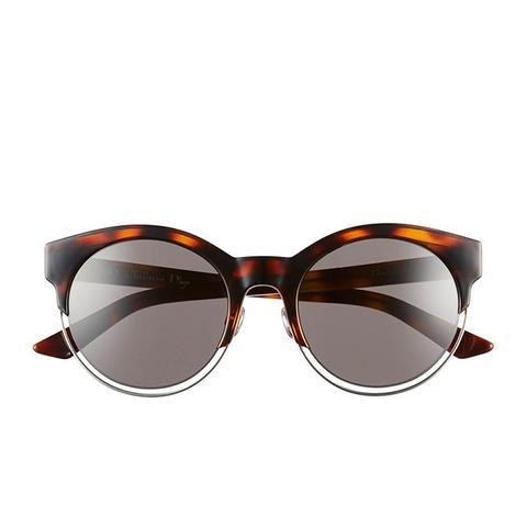Sideral 1 53mm Sunglasses