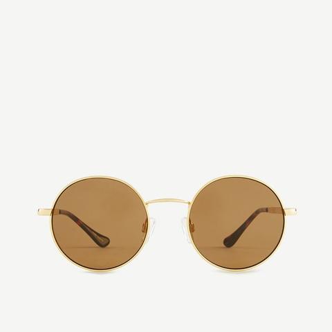 Skycap Sunglasses
