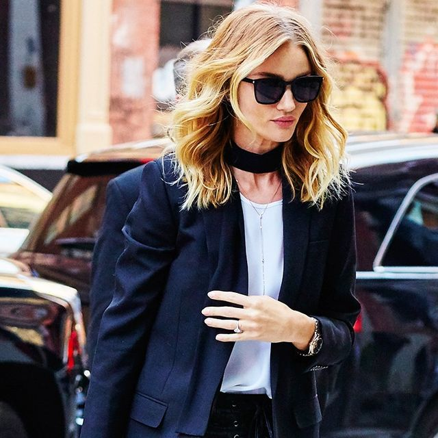5 Chic Outfit Ideas If You're Not 22 Anymore