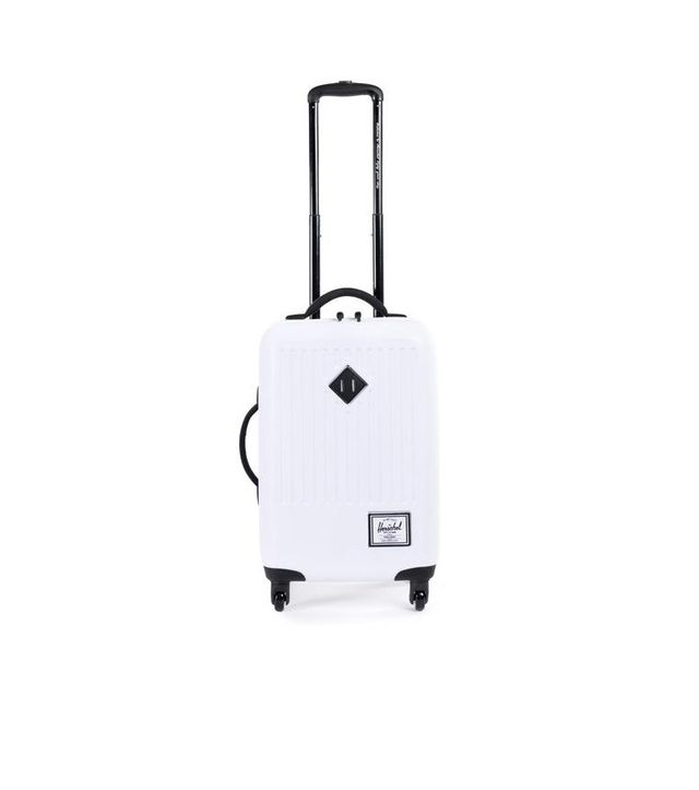 Herschel Trade Luggage