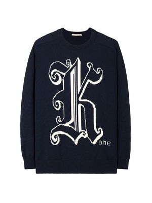 Must-Have: The Coolest Limited-Edition Sweater