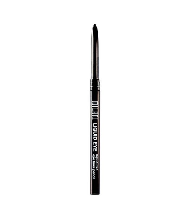 Milani Liquid Eye Liquid Eyeliner Pencil