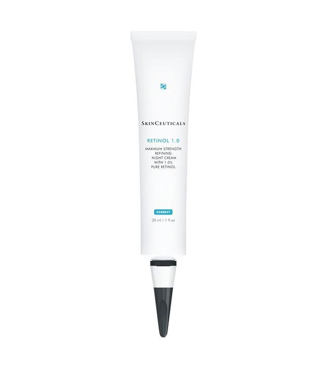 Skinceuticals Retinol Cream 1.0