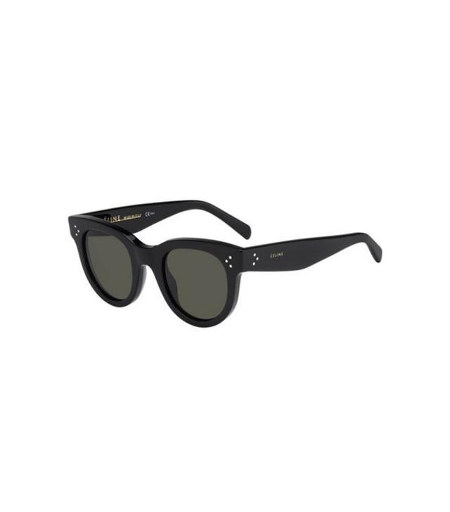 Céline 41053/S Sunglasses