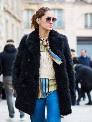 17 Warm Winter Outfit Ideas to Try Now