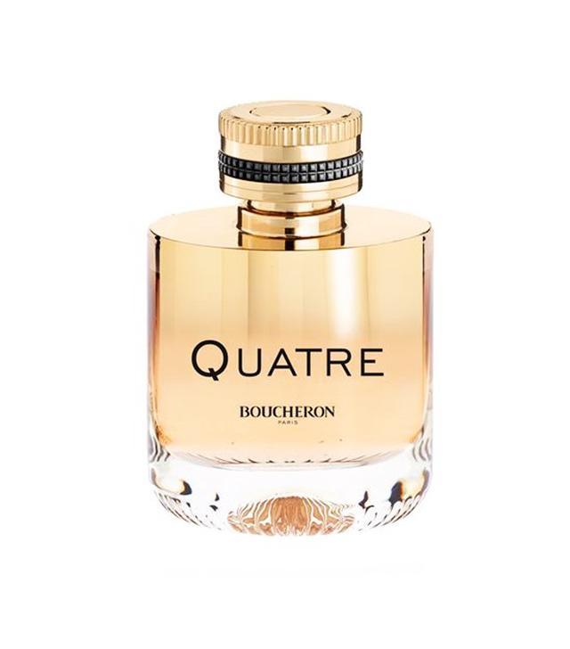 Boucheron Quatre Intense Eau de Parfum