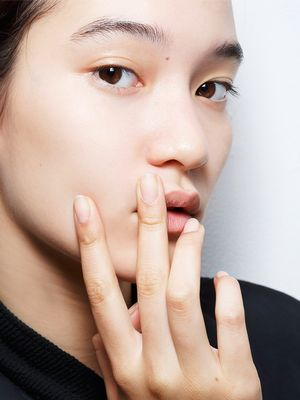 Retinol Isn't Actually That Scary—We've Got the Study Notes to Prove It