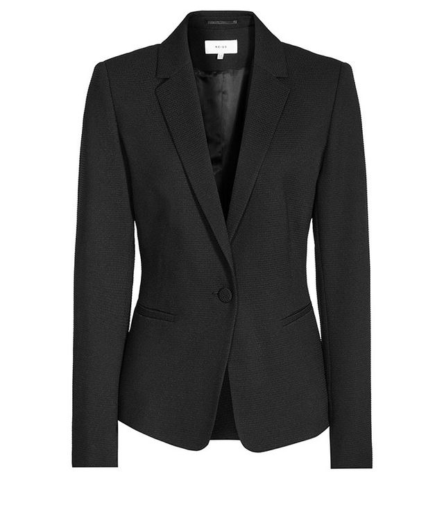 Reiss Hanneli Jacket