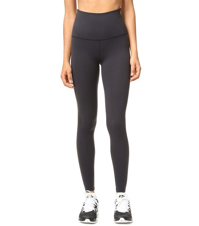 Beyond Yoga High Waist Long Leggings