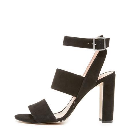 Octavia Sandals
