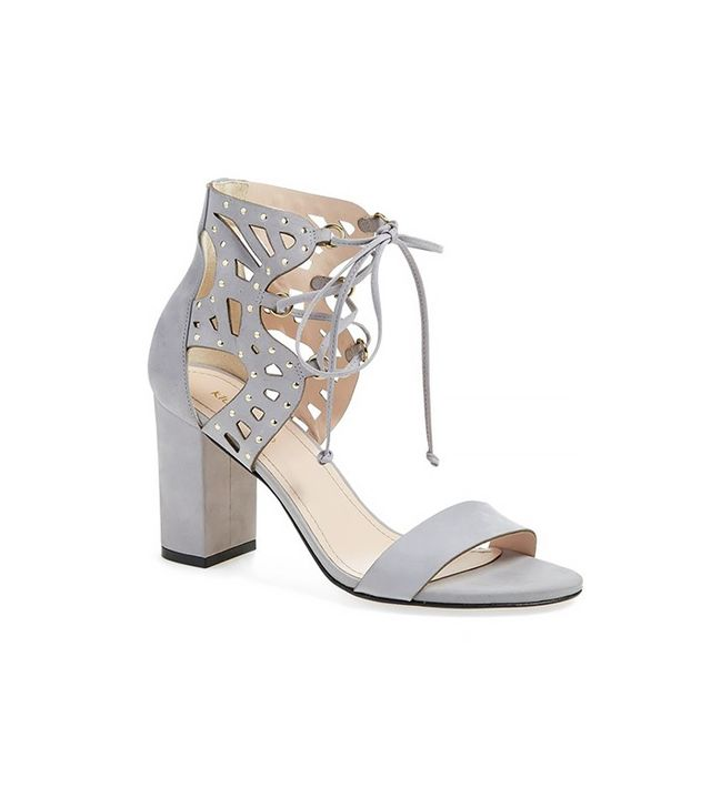 Klub Nico Tarina Gladiator Sandals