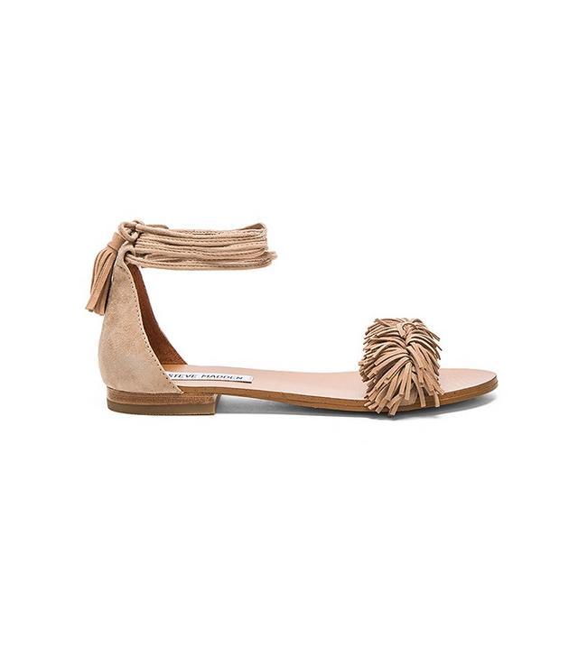 Steve Madden Sweety Sandals