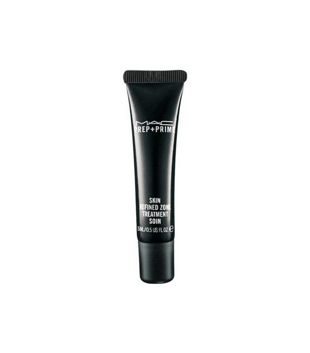 MAC Prep + Prime Skin Refined Zone Treatment