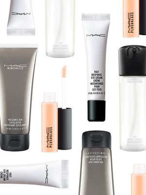 The 7 Best MAC Products, According to MAC Senior Artists