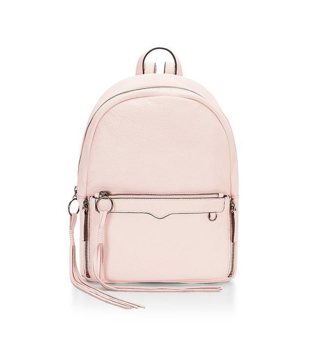 Rebecca Minkoff Lola Backpack