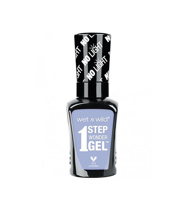 Wet n Wild 1 Step WonderGel