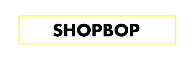 Some online stores take down their sale stock after a designated 'sale period' has ended, but Shopbop(thankfully) keeps its inventory available. The year-round sale section means...