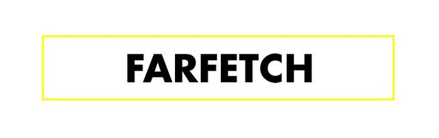 Farfetch combines over 400 boutiques from around the world, into one address. If I spot a pair of jeans online, I always go straight to Farfetch to see if it's stocked. More often than not,...