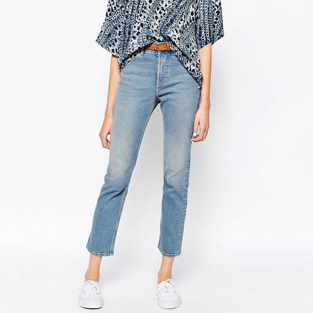 M.i.H. Halsy Jeans