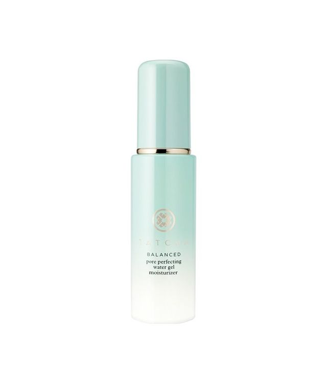 Tatcha Pore Perfection Water Gel Moisturizer