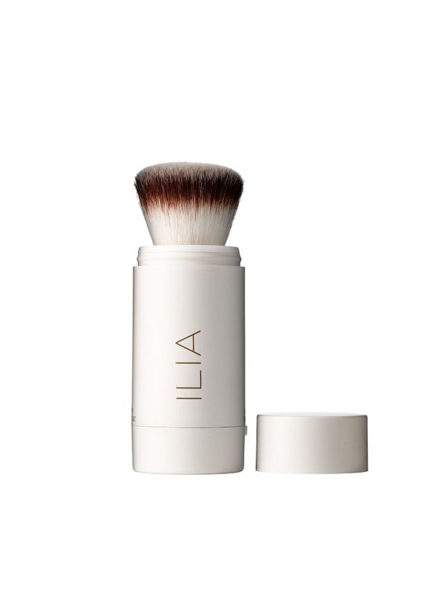 Ilia Moondance SPF 20 Powder