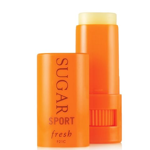 Sugar Sport Treatment SPF 30
