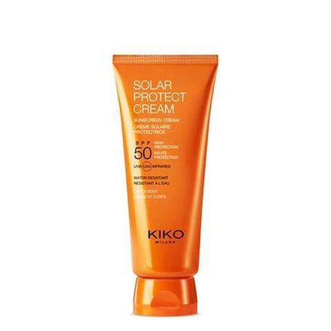 Solar Protect Cream SPF 50