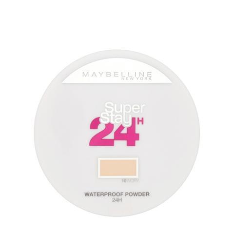 Super Stay 24h Waterproof Powder