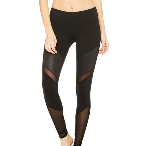 Sheila Leggings