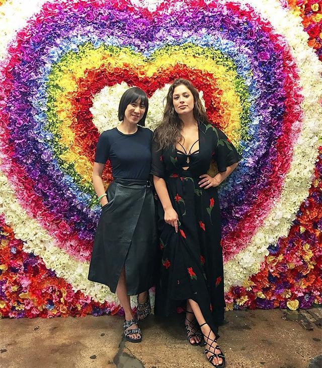 Eva Chen, Director of Fashion Partnerships, Instagram