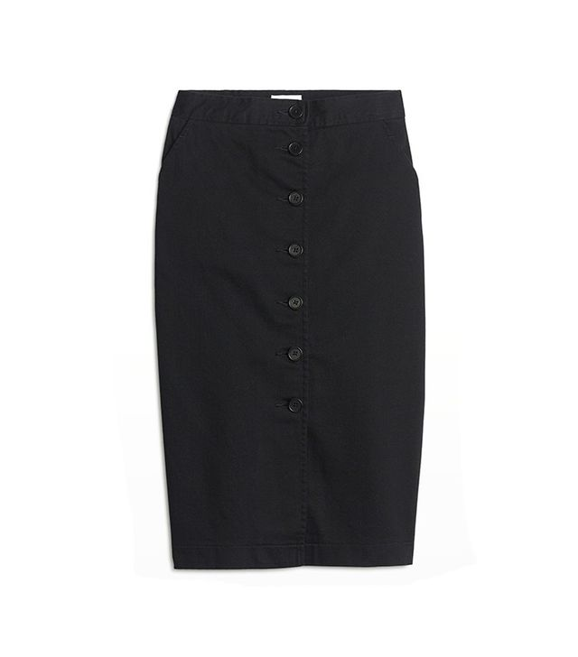 Wilfred Lorient Skirt